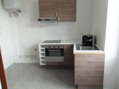 Appartement Milly La Foret 1 piece 20 m2